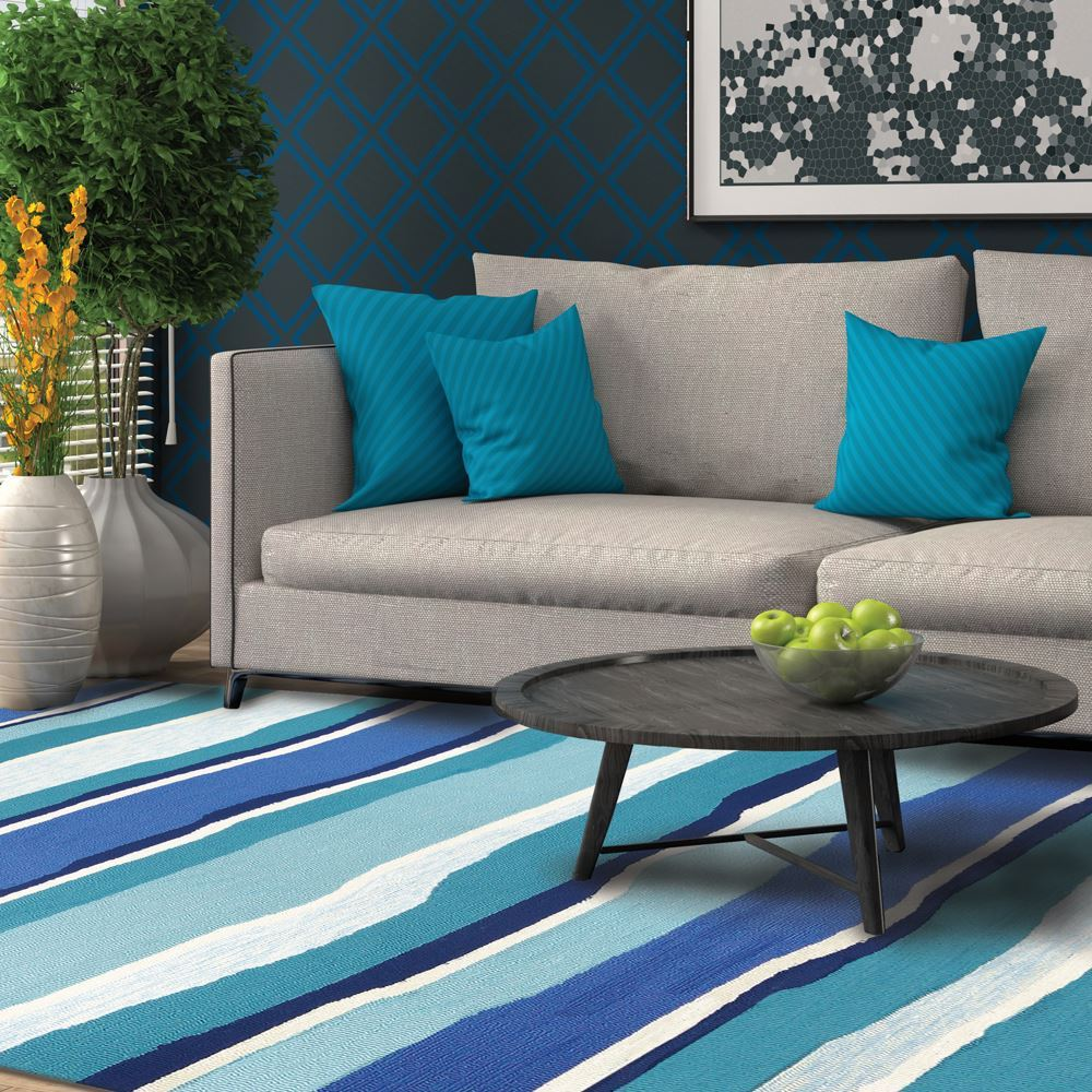Sea Breeze Rug