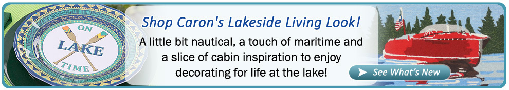 homepage-banner-lakeside2017.jpg