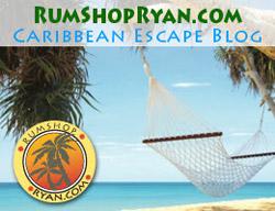 Rum Shop Ryan