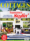 Cottages and Bungalows Aug 2016