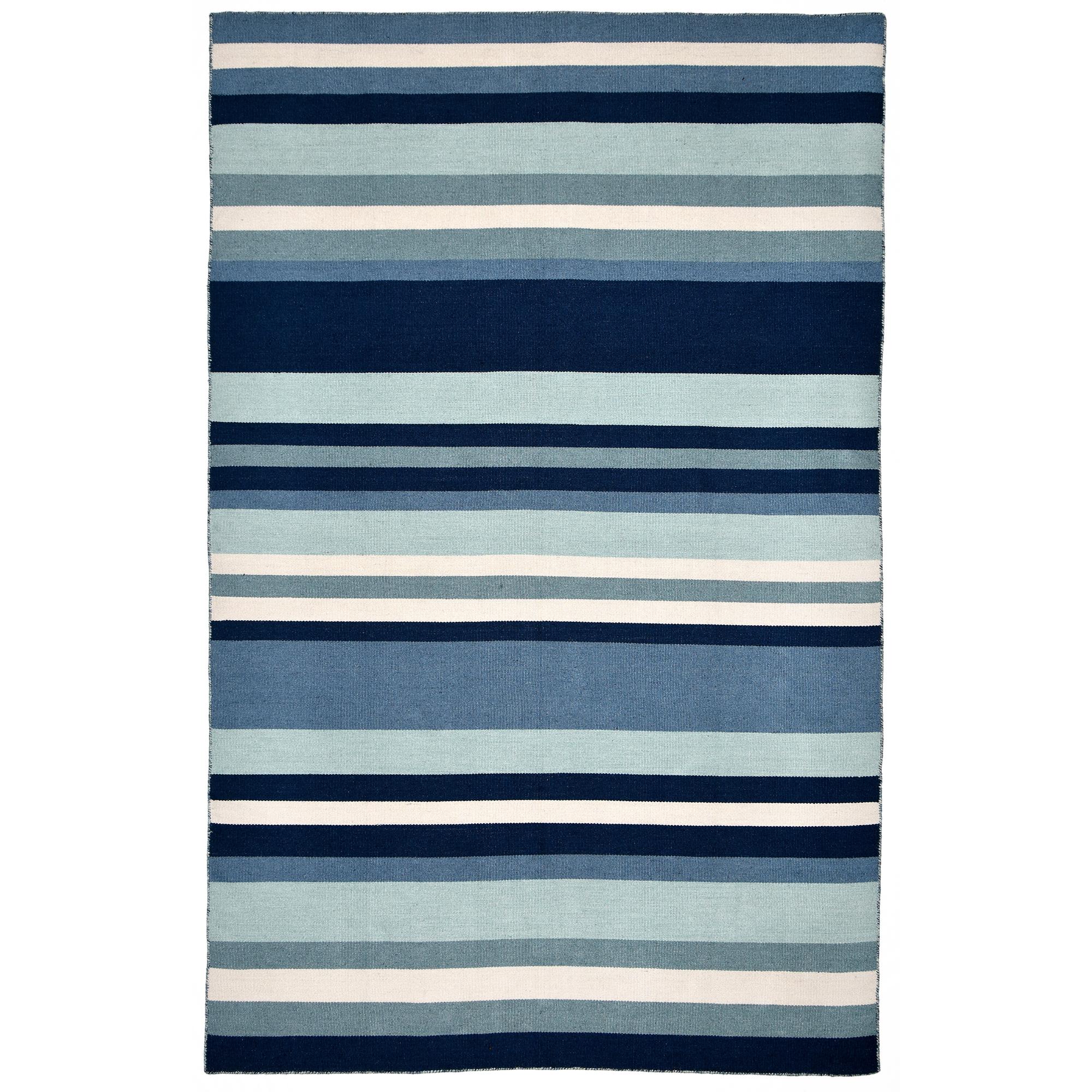 of size floortex pad desk your full costco rug rugs memory decor mats floors design depot bamboo plastic beach mat for astonishing office best wood foam carpet chair protector flooring floor